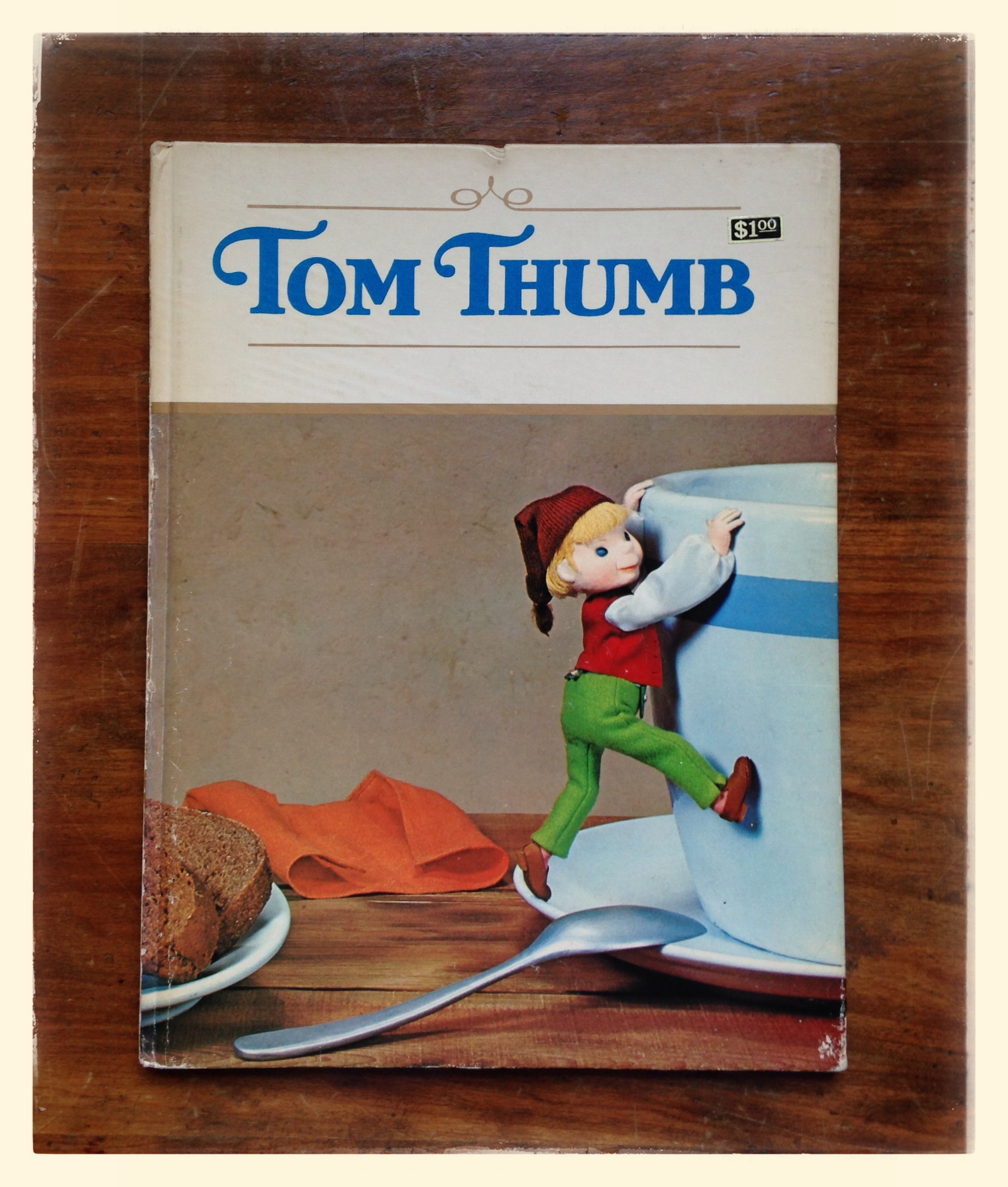 TomThumbCover