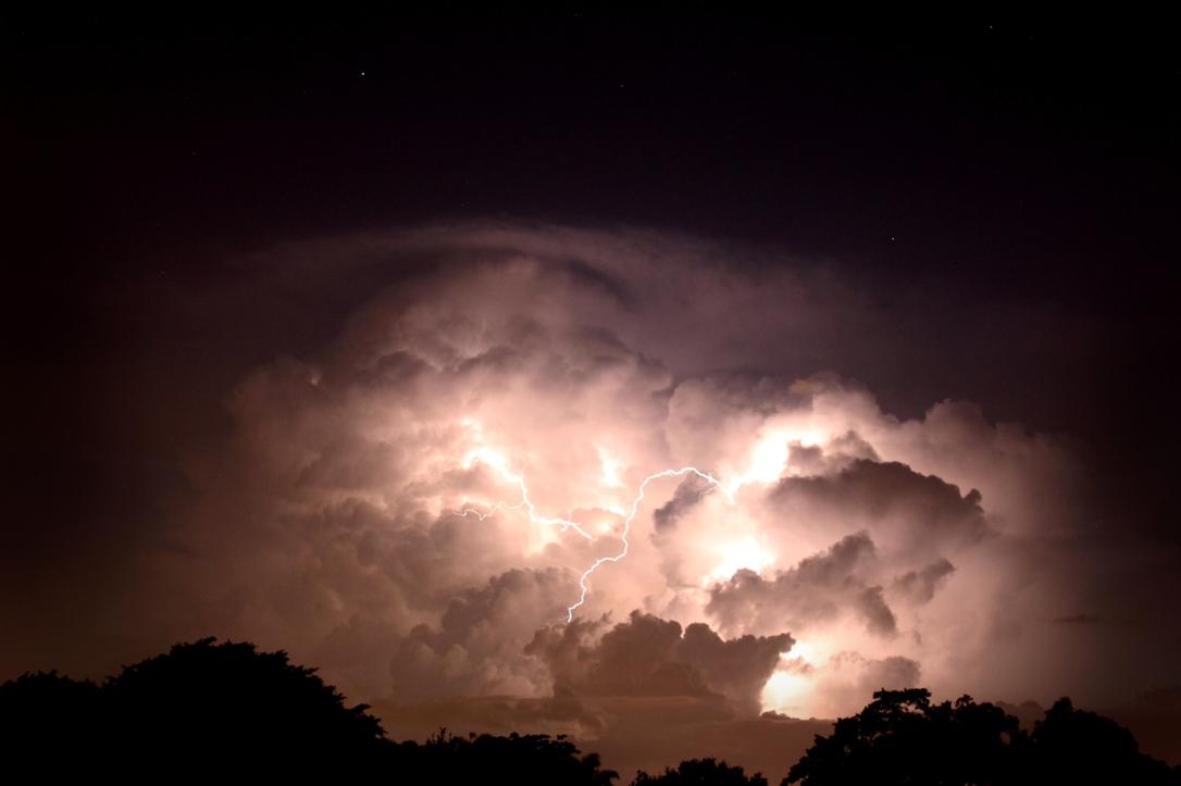 Lightning_IMG_5037